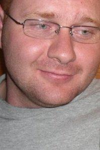 Ondrej Zilinec